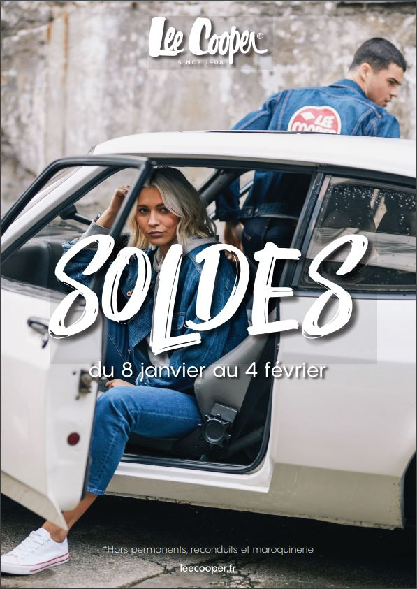 magasins american store - soldes-hiver - 01