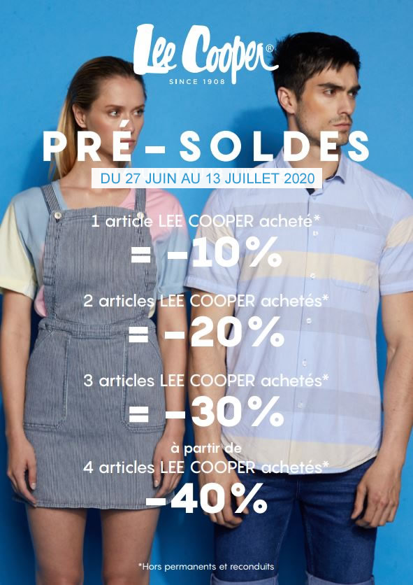 magasins american store - soldes-ete - 01