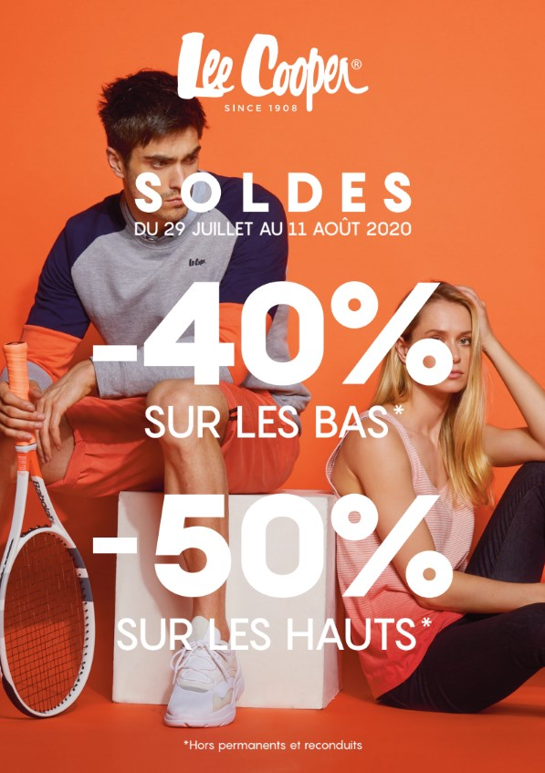 magasins american store - soldes-ete - 02