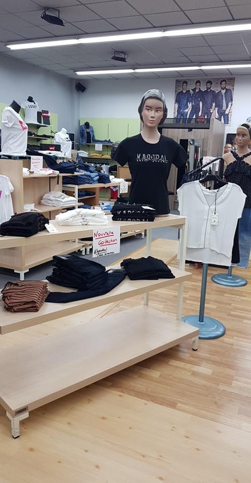 magasins american store - destockage - 02