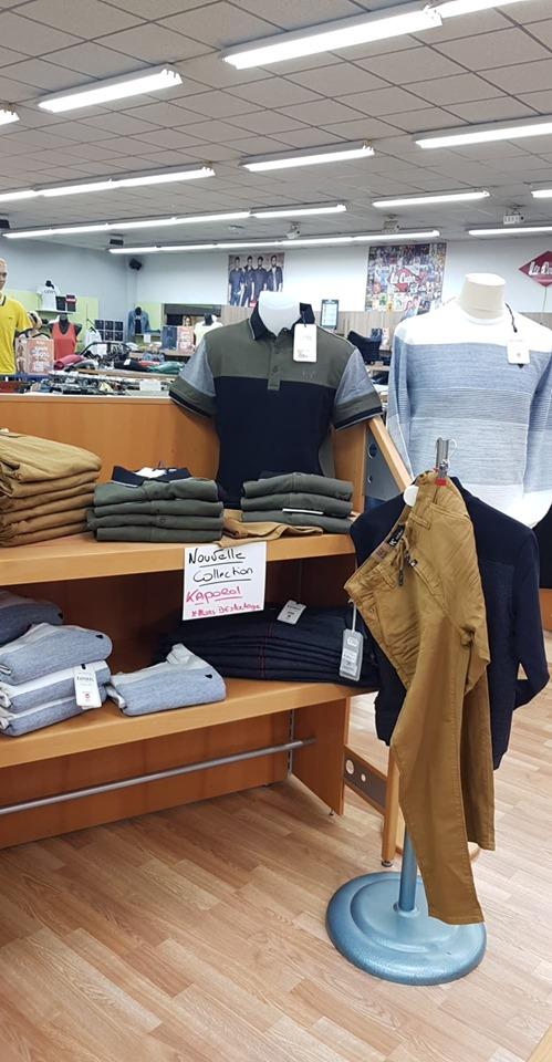 magasins american store - destockage - 03