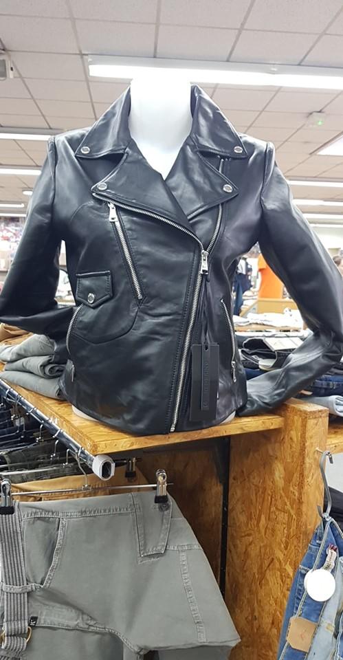 magasins american store - destockage - 05