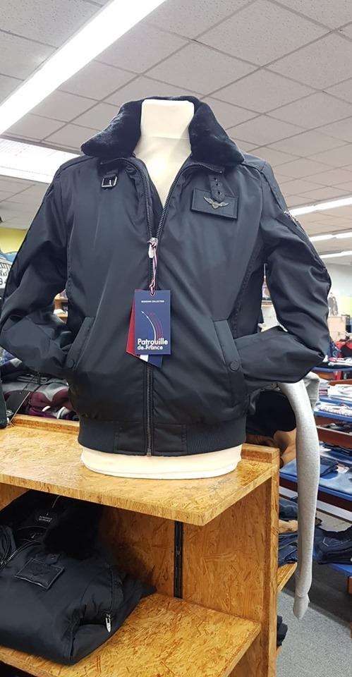 magasins american store - destockage - 06