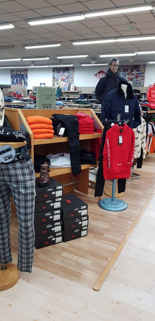 magasins american store - nouveautés - 02