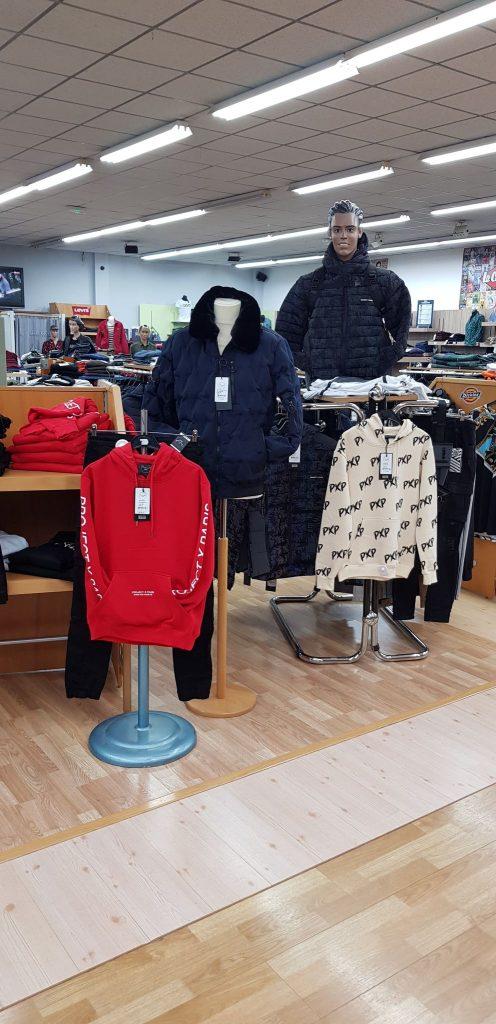 magasins american store - nouveautés - 03