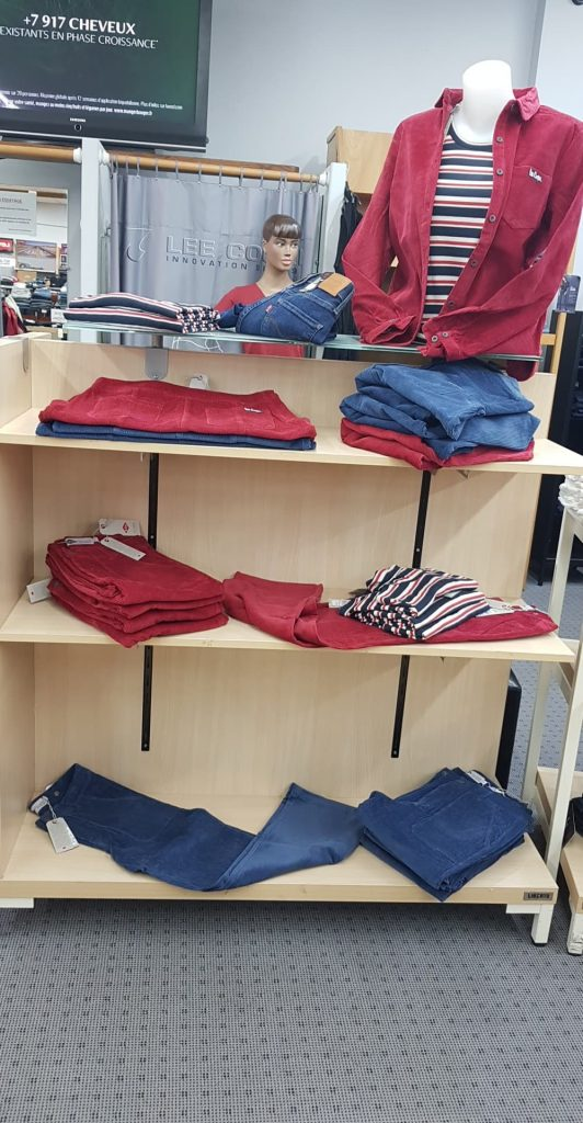 magasins-american-store-uncategorized-917