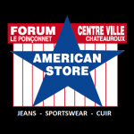 magasins american store - logos-american-store - 14
