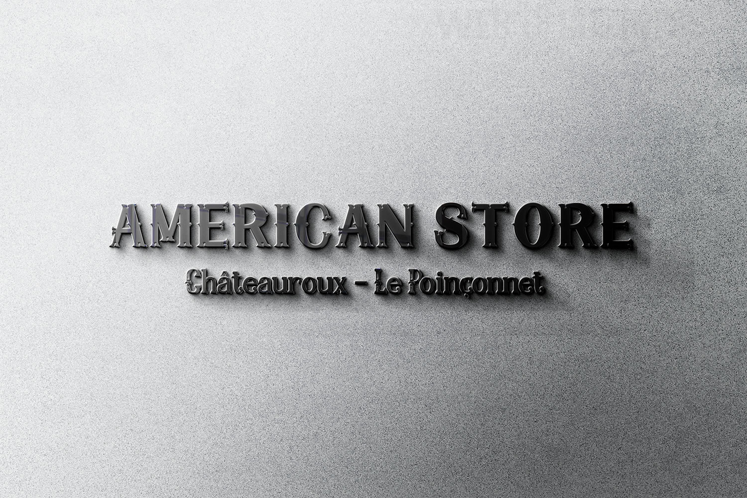 magasins american store - uncategorized - 1671