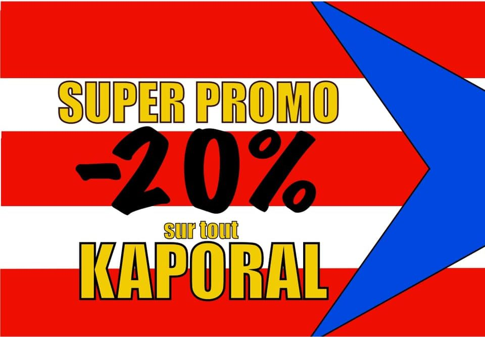 promotions-magasins american store-04