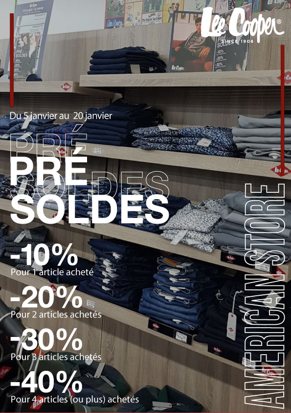 soldes-hiver-magasins american store-02