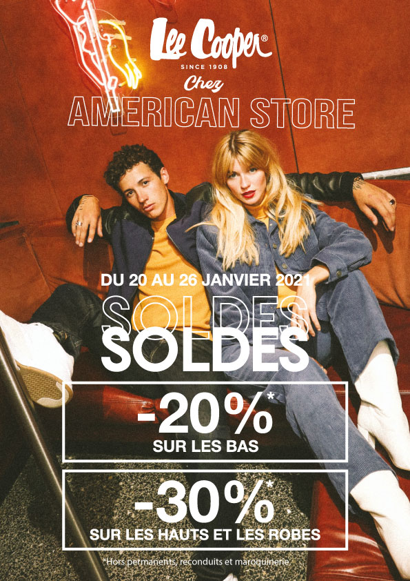 soldes-hiver-magasins american store-03