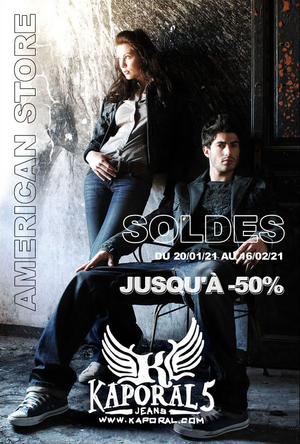 soldes-hiver-magasins american store-04