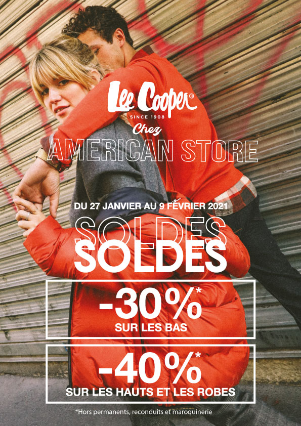 soldes-hiver-magasins american store-05