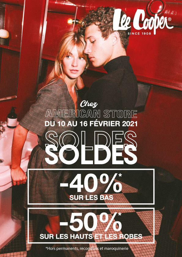 soldes-hiver-magasins american store-06