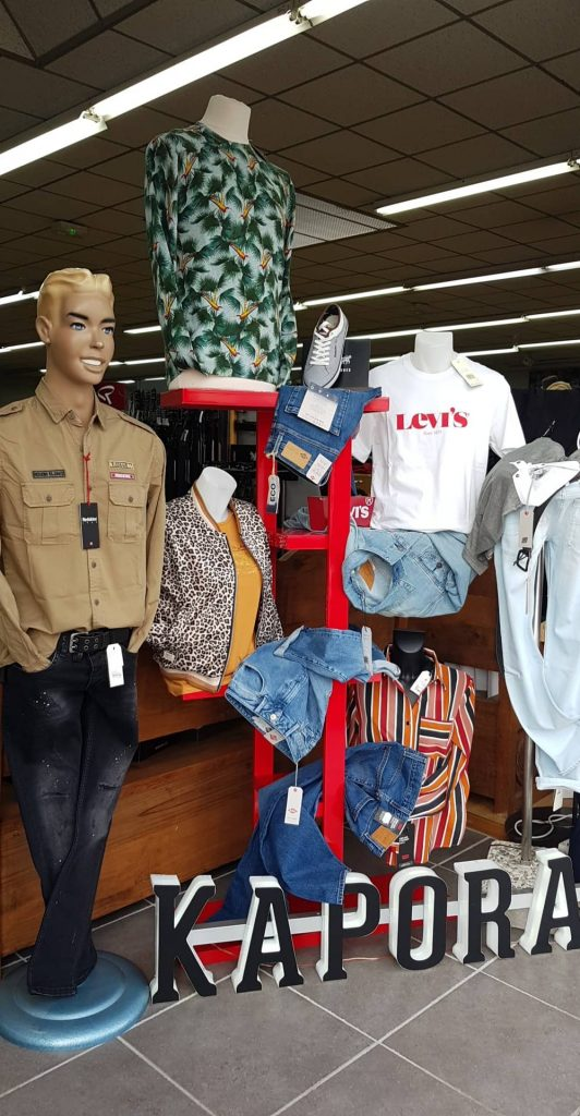 american-store-printemps-2021-magasins american store-01