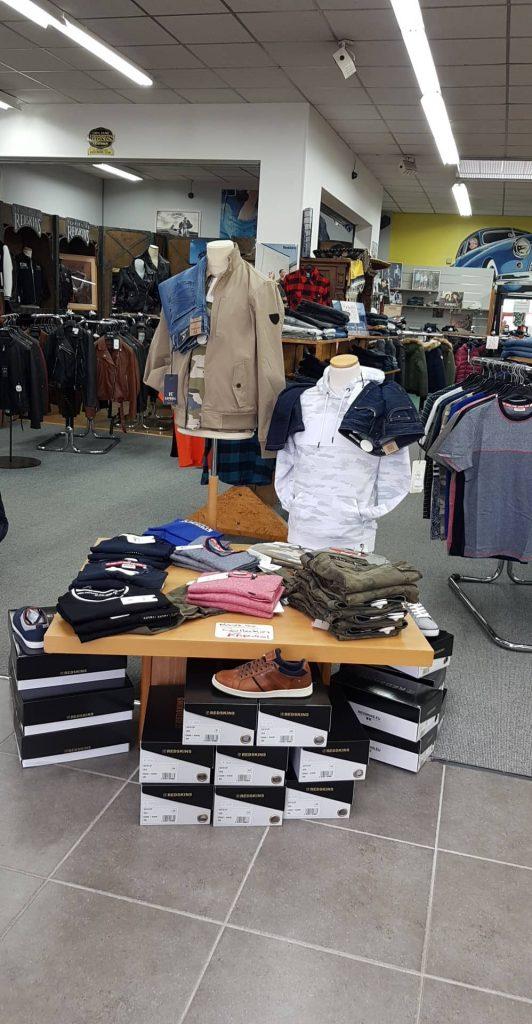 american-store-printemps-2021-magasins american store-02