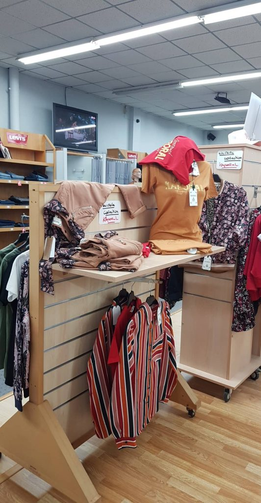 american-store-printemps-2021-magasins american store-03