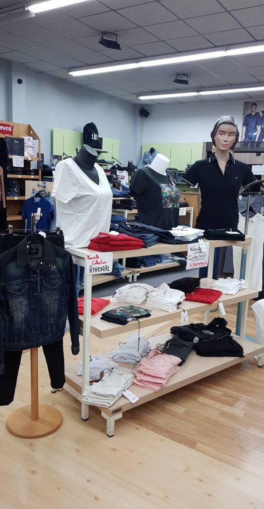 american-store-printemps-2021-magasins american store-04