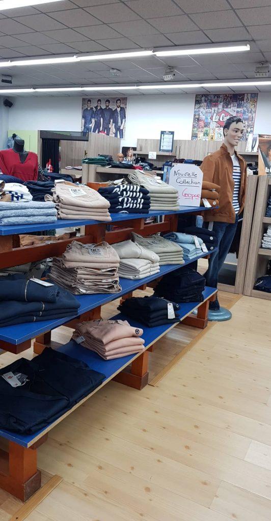 american-store-printemps-2021-magasins american store-05