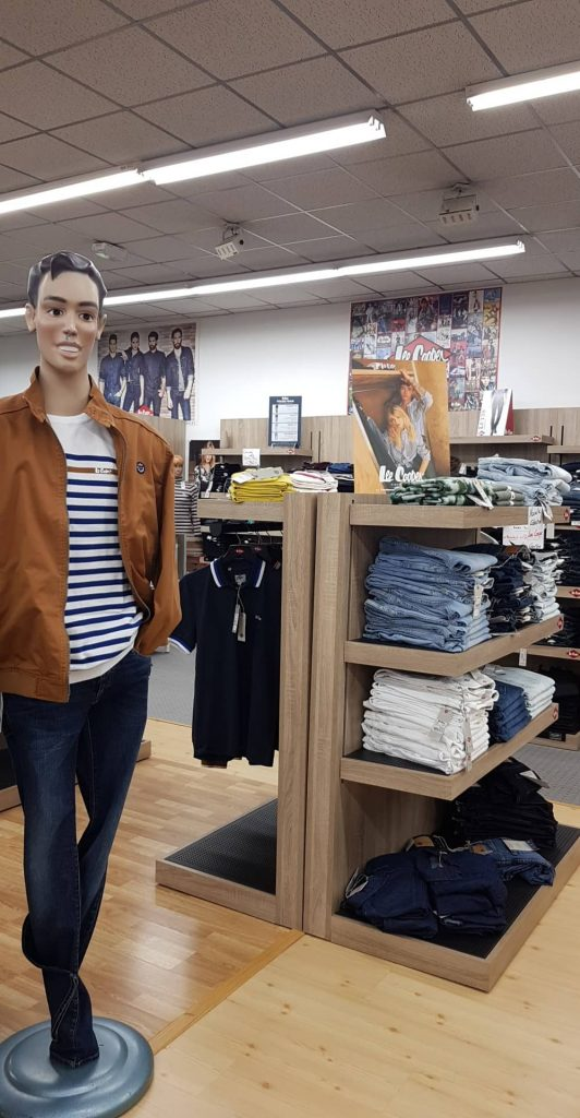 american-store-printemps-2021-magasins american store-06