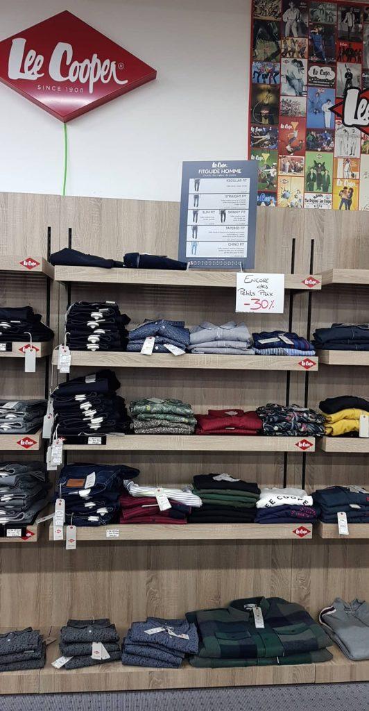 american-store-printemps-2021-magasins american store-07
