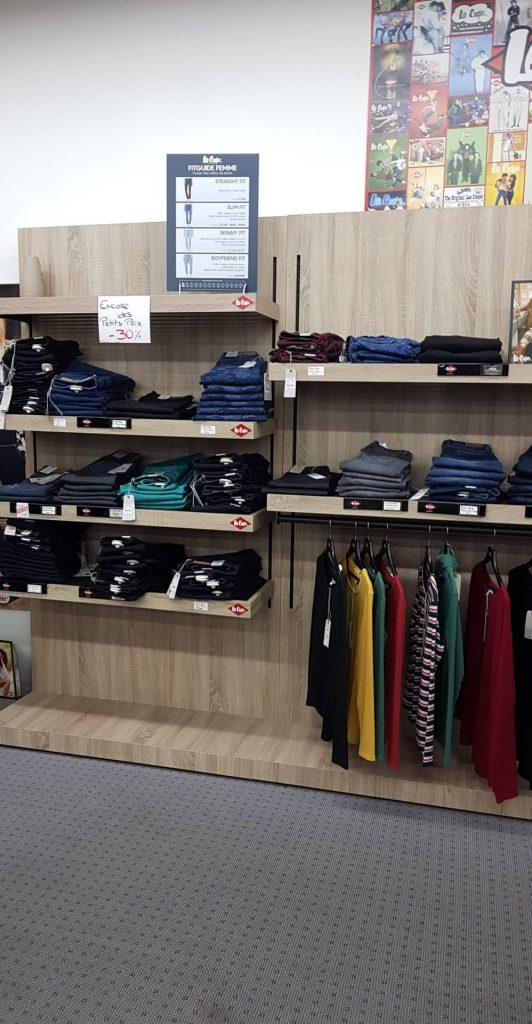 american-store-printemps-2021-magasins american store-08